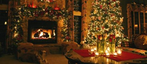 Regali Di Natale Per Tutti.Natale 2015 Regali Low Cost Per Tutti Idee Per Lui Lei I Piccoli