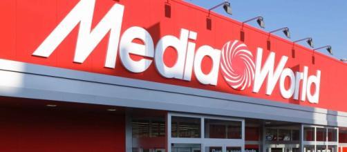 Offerte presenti sul volantino MediaWorld