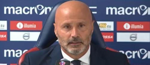 Voti Chievo-Udinese Gazzetta: Colantuono
