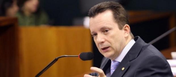 Celso Russomanno é condenado à prisão