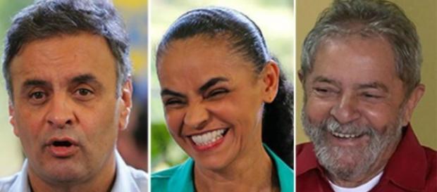 Lula não venceria eleição em nenhum cenário