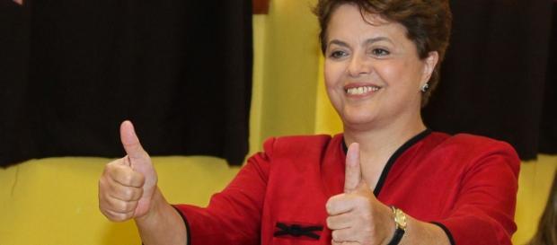 OAB não vê motivo para impeachment de Dilma