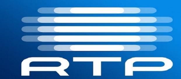 Séries portuguesas na RTP em 2016