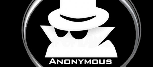 Was macht den Reiz von Anonymous aus?