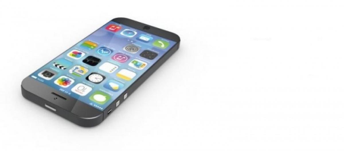 """Miglior iPhone qualità/prezzo: gli iPhone """"da comprare"""""""