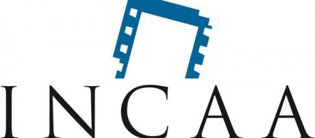 III encuentro organizado por INCAA