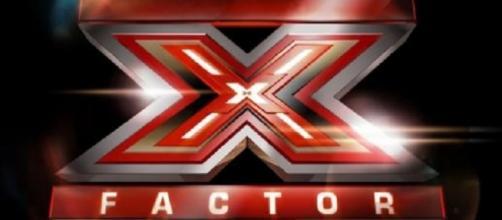 Anticipazioni X Factor: terzo live solo su Sky