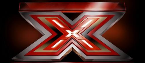 Biglietti XFactor Italia 2015 live