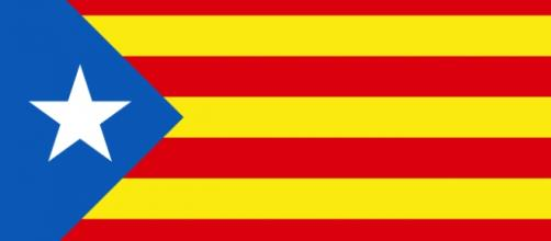 Catalunya marca la agenda política española