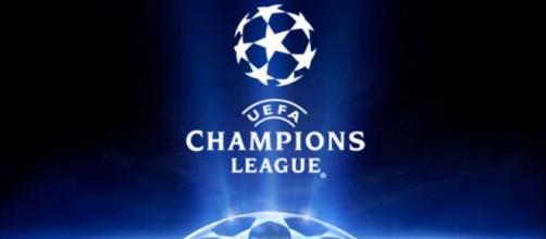 Diretta Roma - Leverkusen live