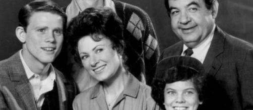 """E' scomparso l'attore Al Molinaro di """"Happy Days"""""""