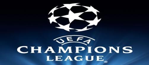 Info TV e streaming live Champions 3-4/11/2015