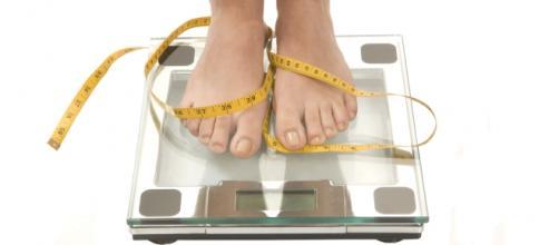 Le diete low fat sono meno efficaci delle low carb