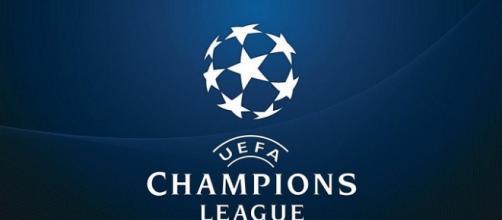 Pronostici Champions League oggi 4 novembre