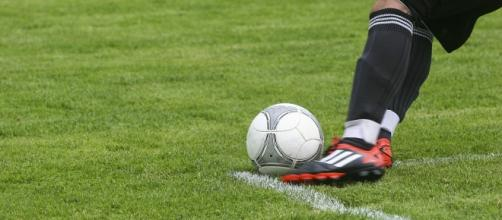 Pronostici Europa League 5 novembre