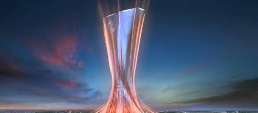 Pronostici Europa League, 5 novembre