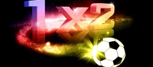 pronostici quarta giornata Champions League
