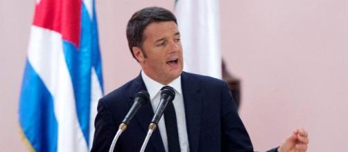 Manovra Renzi: riforma pensioni a costo zero