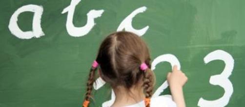 Scuola: novità per l'insegnante di sostegno