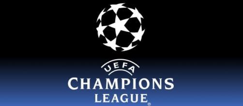 Uefa Champions League, la competizione europea