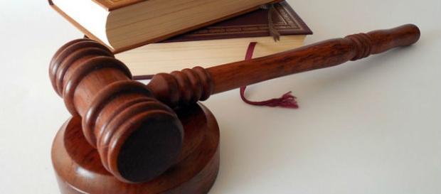 Infidelidad: Lo que la ley dice