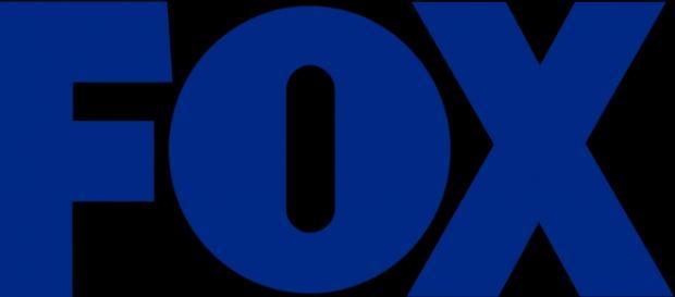 La serie que reprondrá FOX en 2016