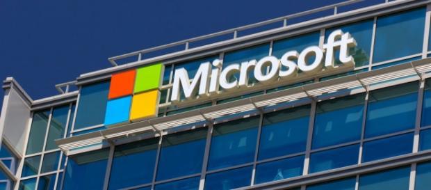 Microsoft está com mais de 5000 vagas abertas