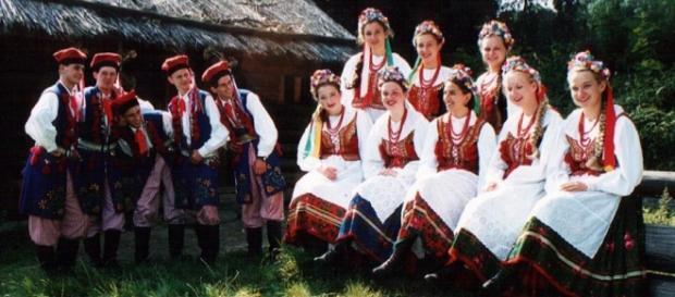Quem pode requerer a cidadania polonesa