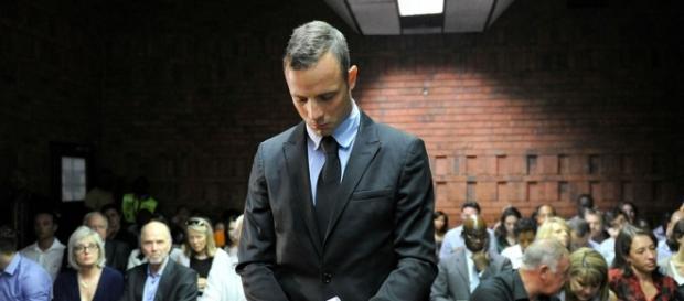Ruszył proces apelacyjny Oscara Pistoriusa