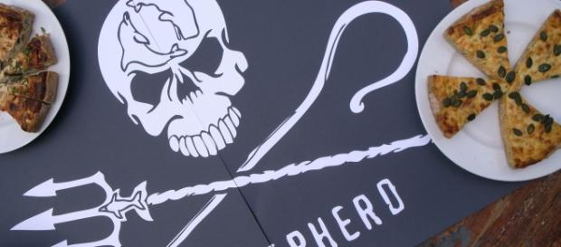Sea Shepherd im Kampf gegen Delphinjäger