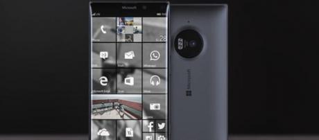 Anche il Lumia 950 è venduto in offerta