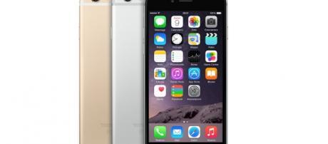 Ecco le offerte sullo smartphone iPhone 6