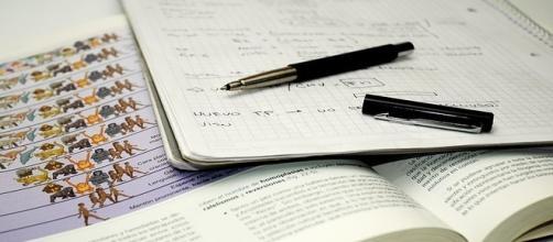 A arte da palavra na ciência da informação
