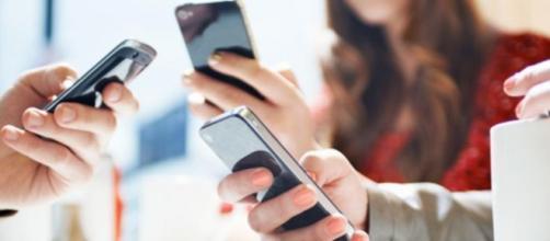 Alcune tariffe proposte da Vodafone e Tim