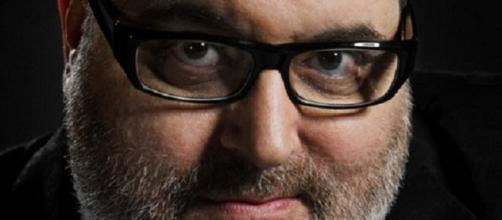 Conductor de Periodismo Para todos: Jorge Lanata