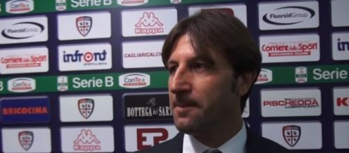 Coppa Italia diretta tv Rai partite 4 turno