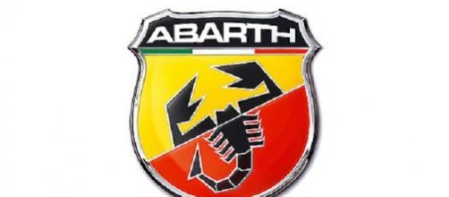 Fiat: le ultime news da Abarth, Jeep e Lancia.