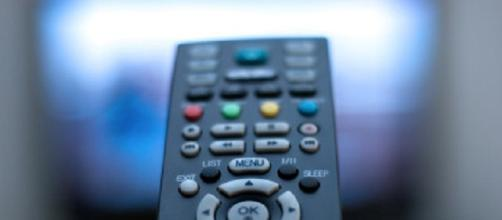 Guida ai programmi tv dal 30 al 6 dicembre