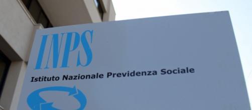 Inps, novità sulla riforma delle pensioni