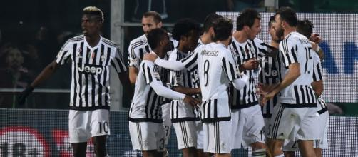 Juventus, nuove strategie per chi è in scadenza.