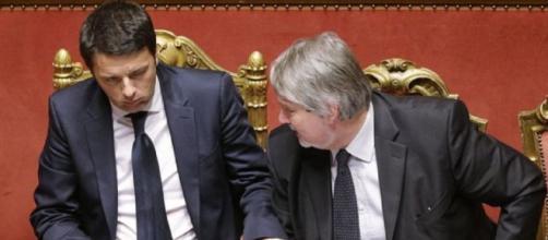 Pensioni lavroatori precoci, news Poletti al 30/11