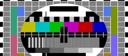Programmi TV martedì 2 e mercoledì 3 dicembre