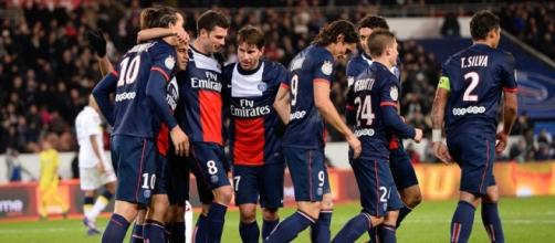 Pronostici Ligue 1 16a giornata consigli scommesse