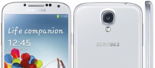 Samsung S4 GT_prezzi migliori online