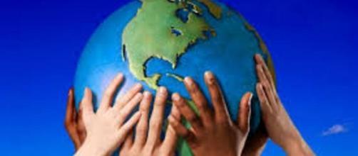 SVE: Volontariato internazionale