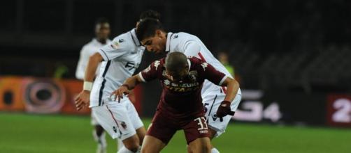 Torino-Cesena, Ventura attua il turnover.