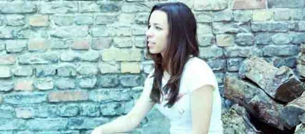Buscaban a una actriz española que hablara alemán.