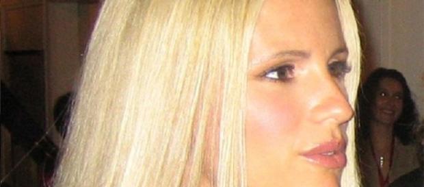 Gossip news: Stefania Pezzopane, Michelle e Tomaso