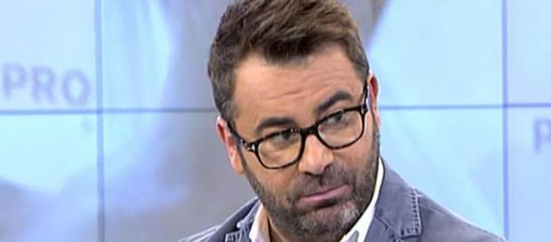 Jorge Javier deja la televisión