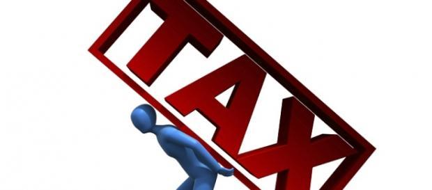 Scadenze Fiscali: dicembre 2015